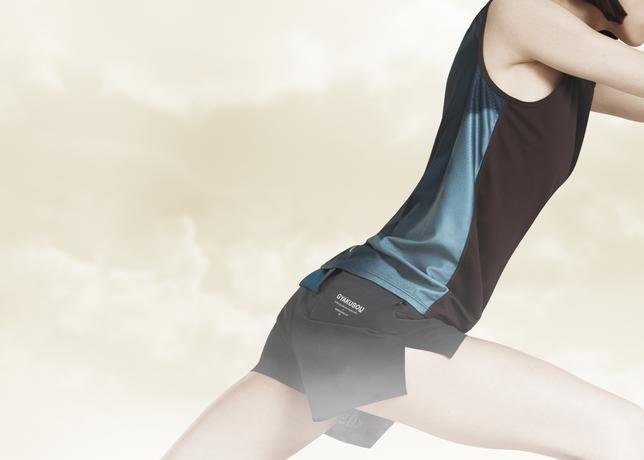 NikeLab_Gyakusou_Dri-FIT_Woven_Racer_Short_52799.jpg