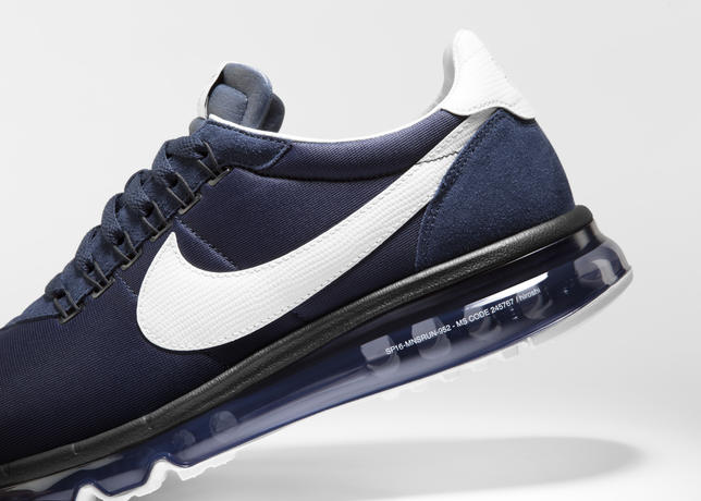 Nike_Air_Max_LD_Zero_H_6_53871.jpg