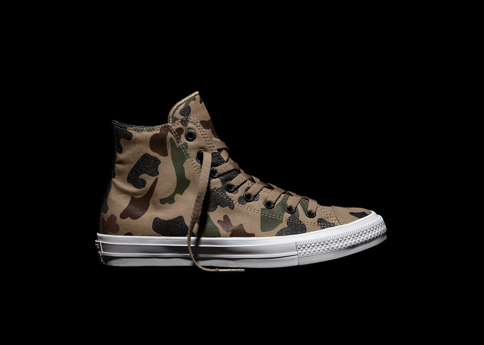 Converse_Chuck_Taylor_All_Star_II_Reflective_Camo_-_Brown_detail.jpg
