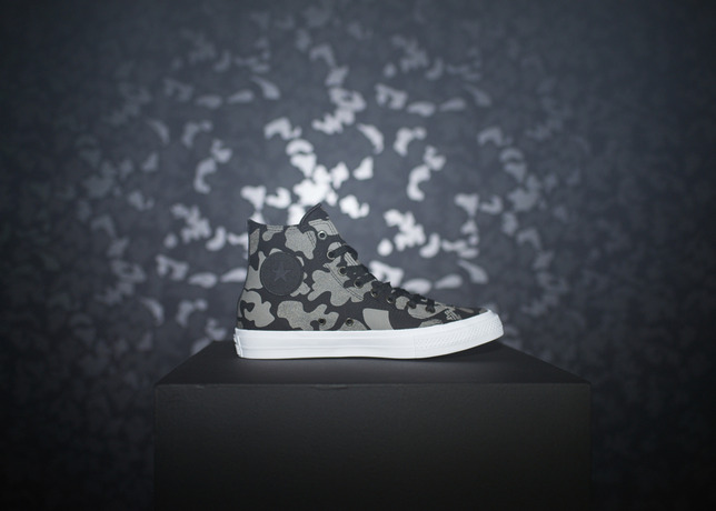 Converse_Chuck_Taylor_All_Star_II_Reflective_Camo_-_Black_Wall_large.jpg