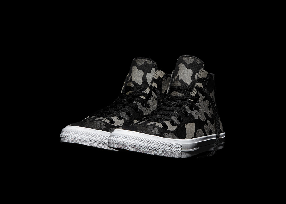 Converse_Chuck_Taylor_All_Star_II_Reflective_Camo_-_Black_Pair_detail.jpg