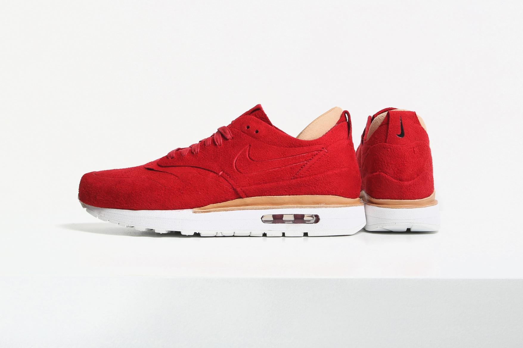 Nike Air Max 1 Royal