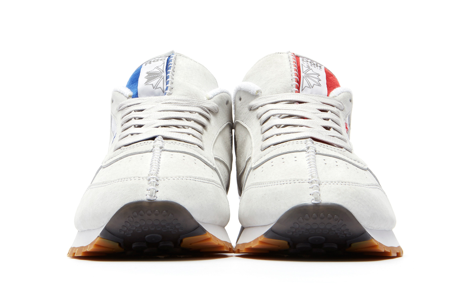 kendrick-lamar-reebok-classic-leather-deconstructed-02.jpg