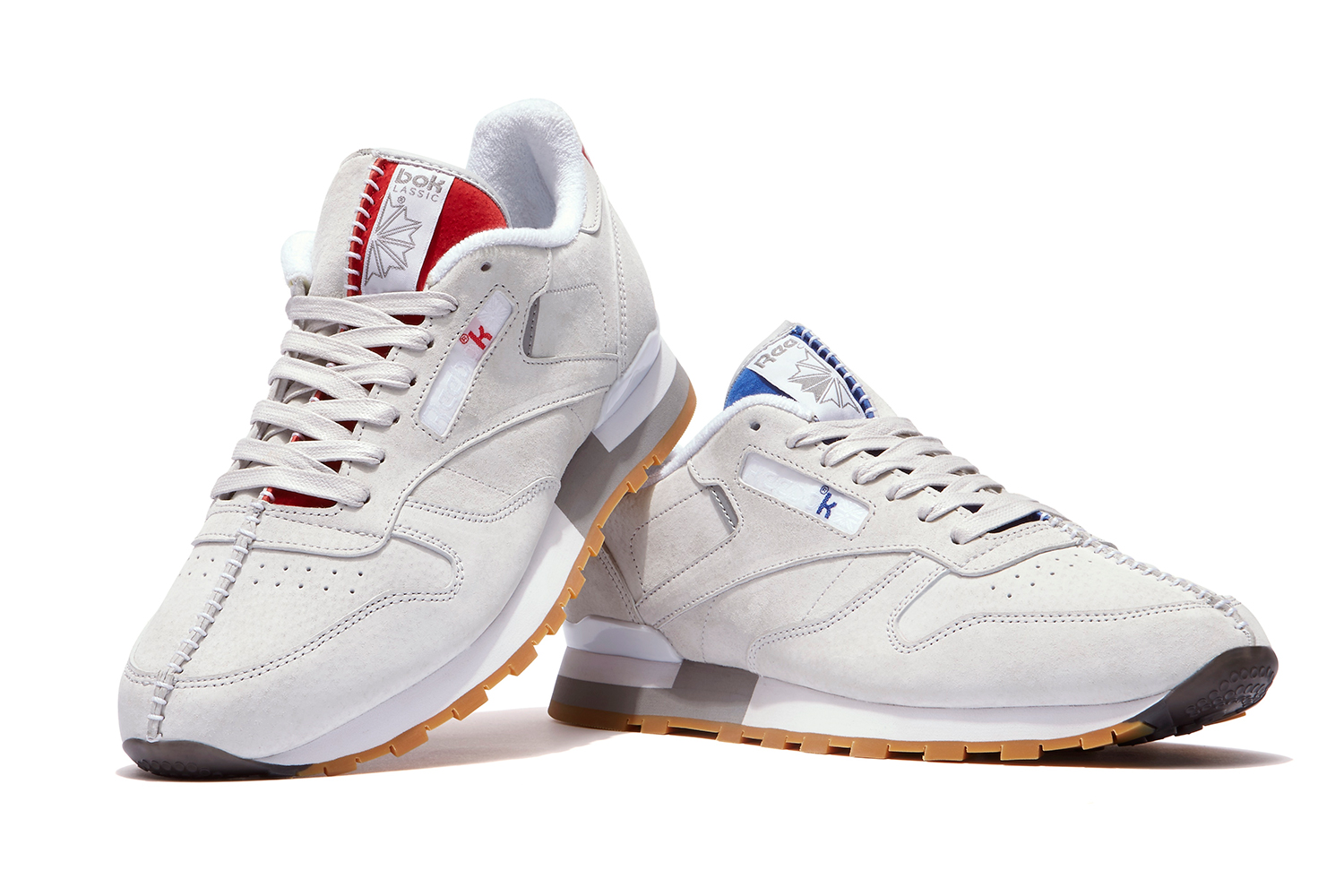 kendrick-lamar-reebok-classic-leather-deconstructed-01.jpg