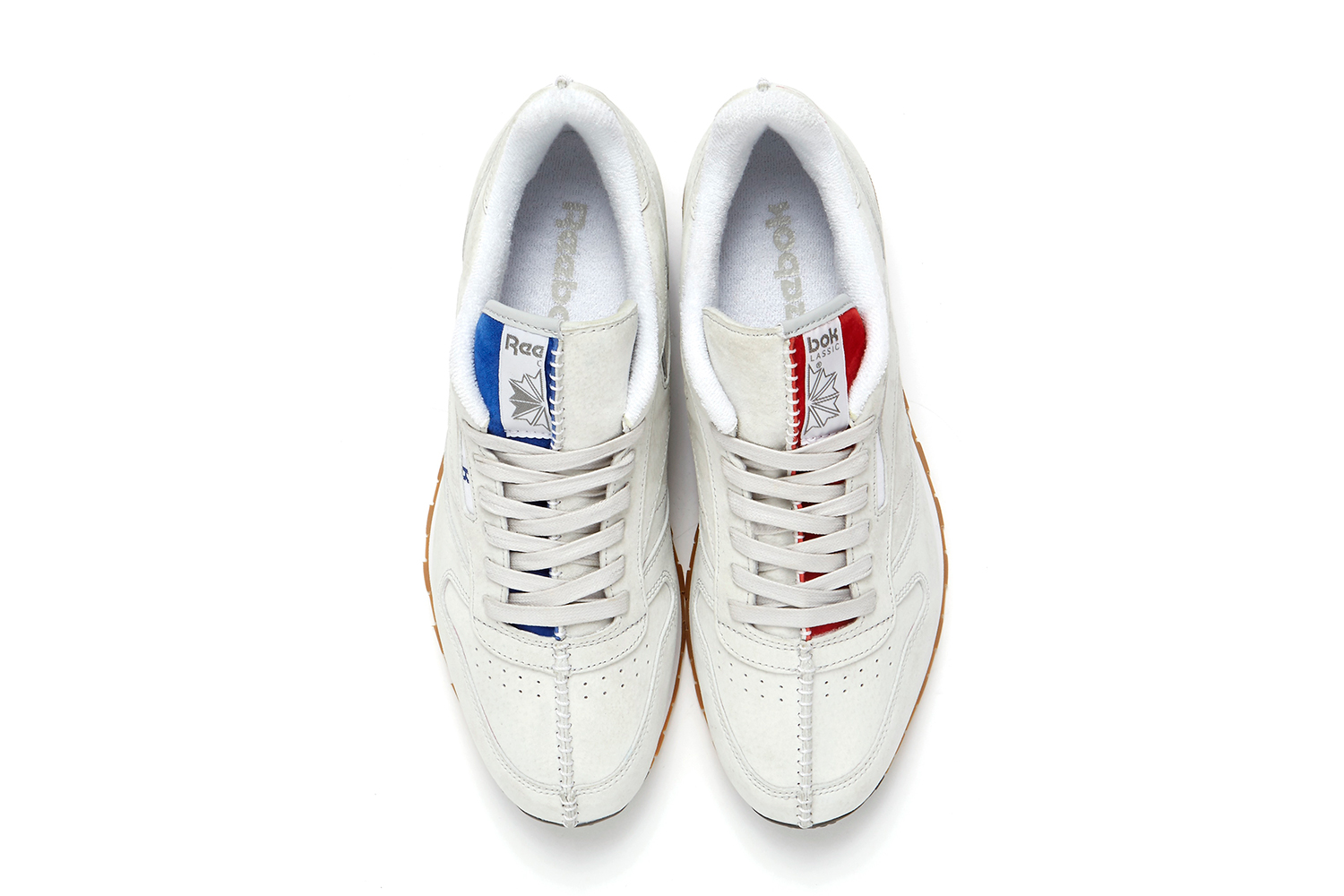 kendrick-lamar-reebok-classic-leather-deconstructed-03.jpg