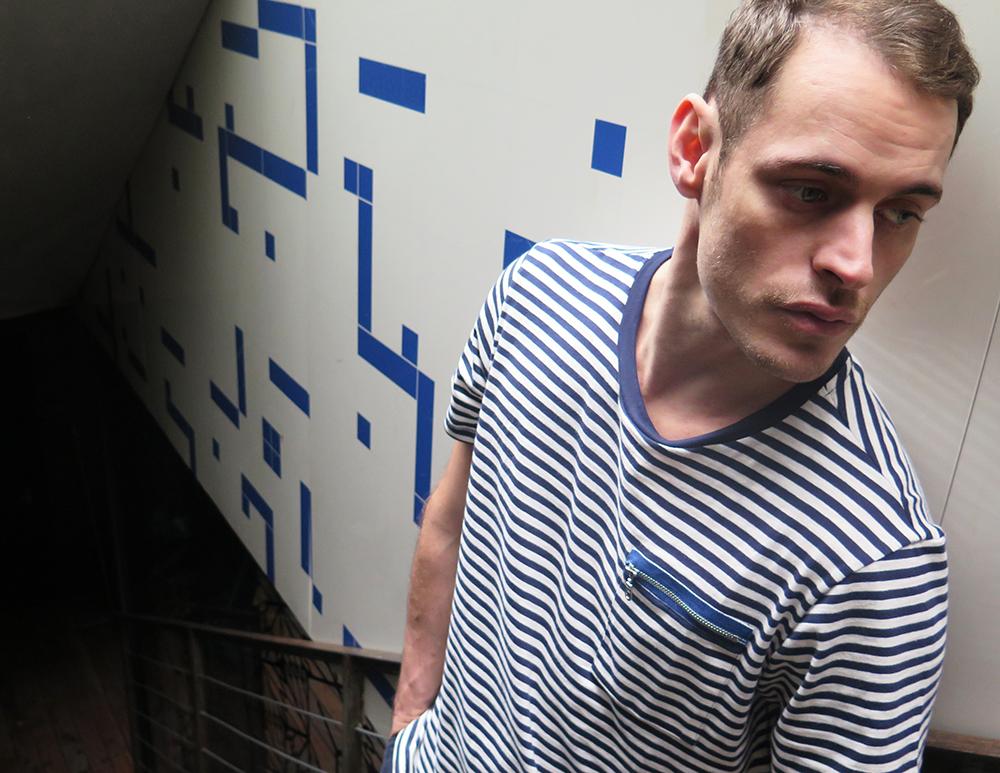 T-shirt CZO APPAREL