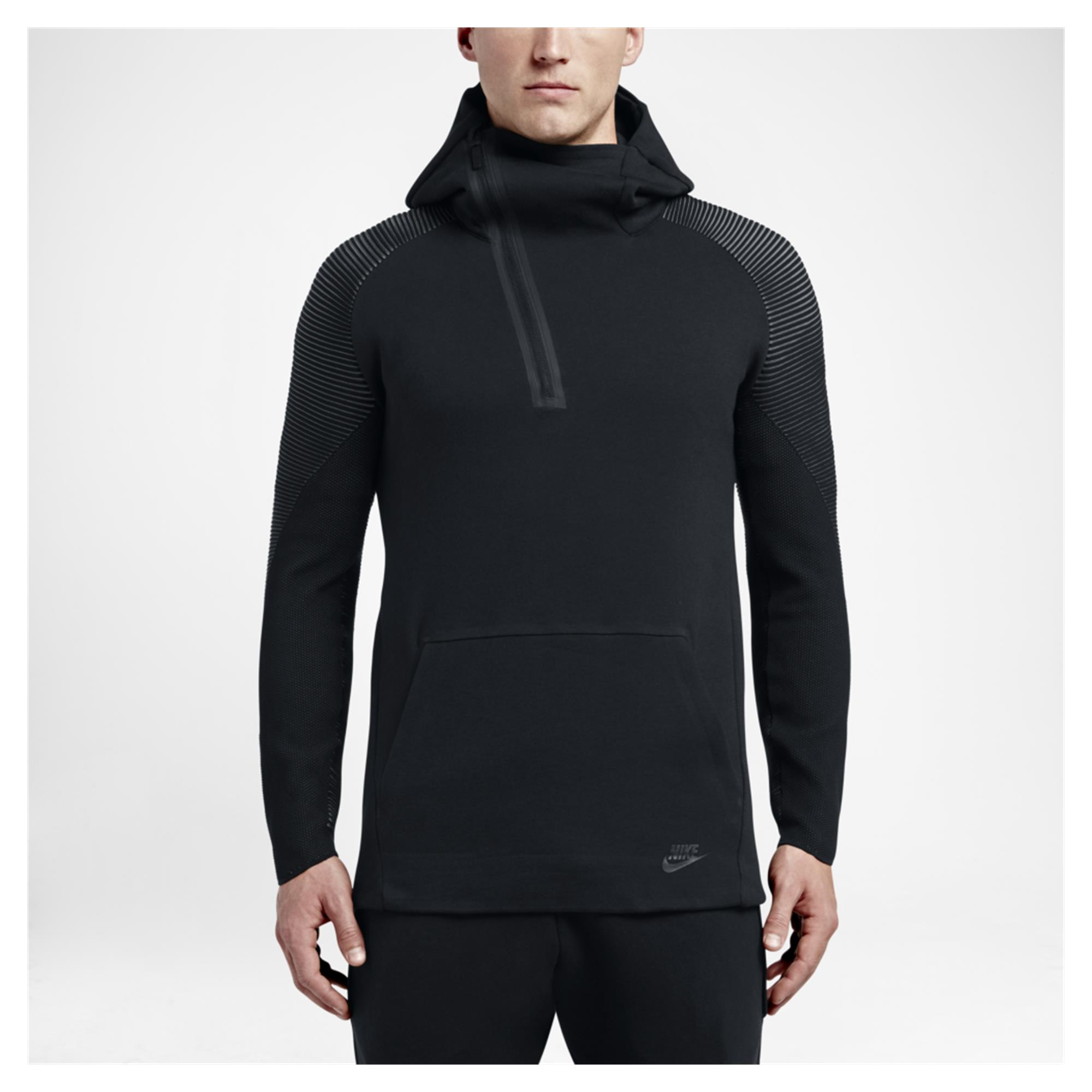 BLUSÃO NIKE TECH FLEECE MASCULINO.jpg