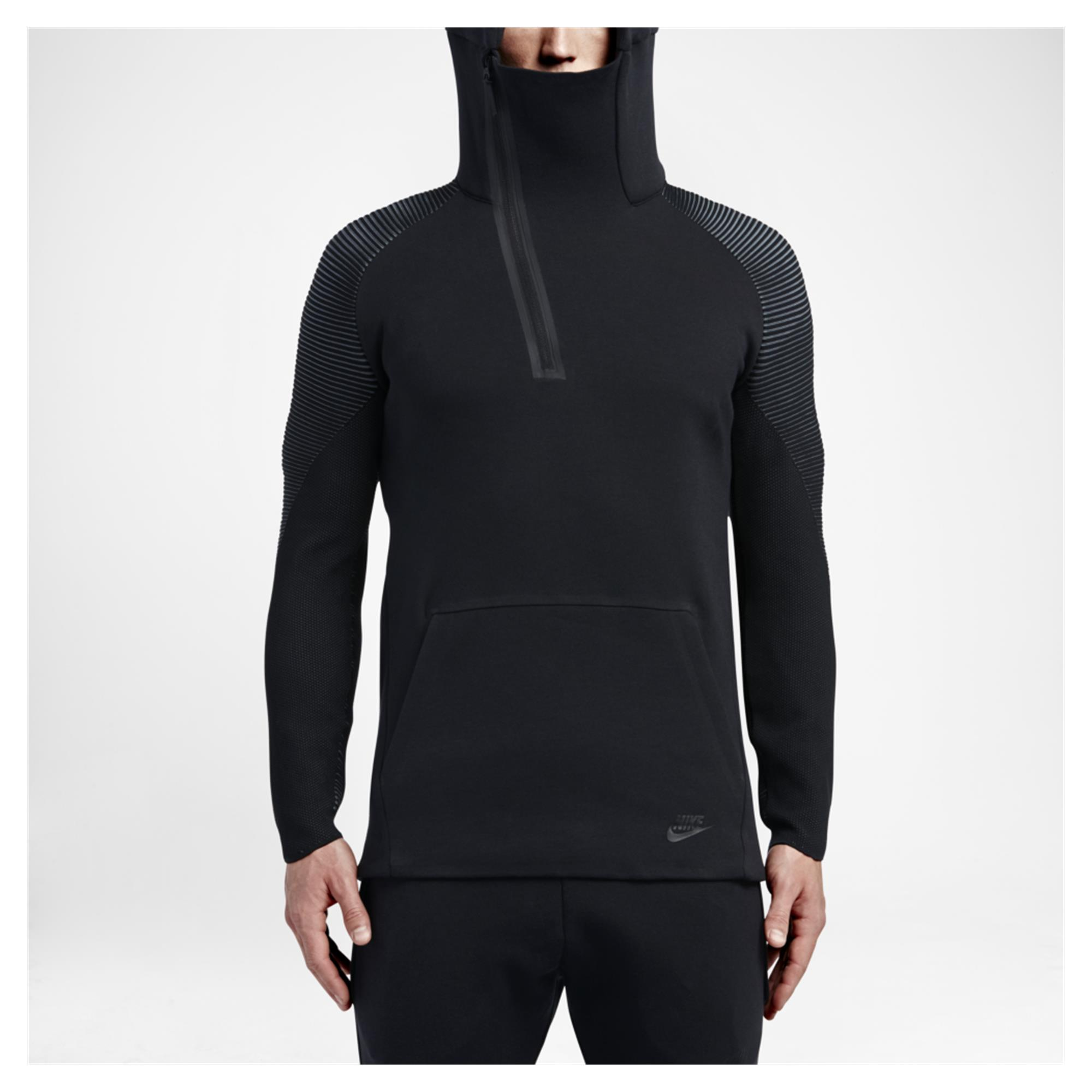 BLUSÃO NIKE TECH FLEECE MASCULINO1.jpg