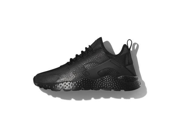 Nike Air Huarache Ultra Premium