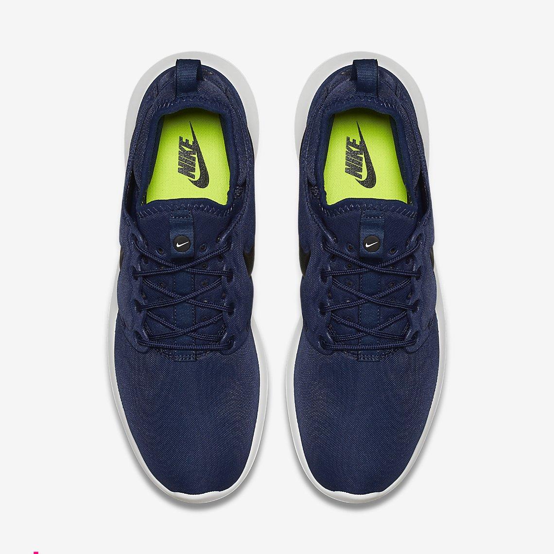 roshe-two-mens-shoe.jpg