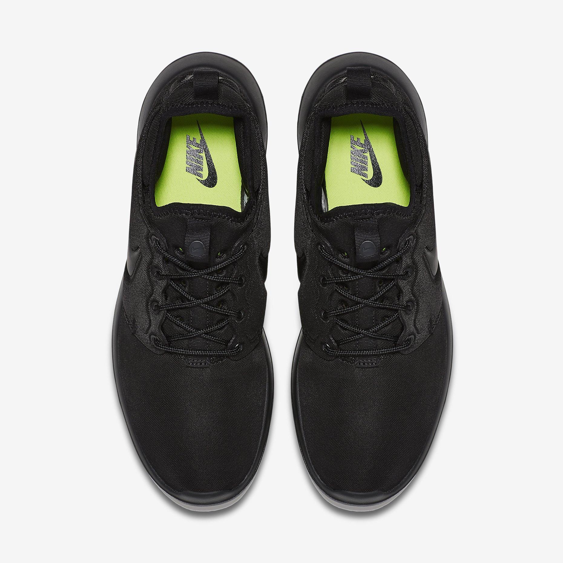 roshe-two-mens-shoe (3).jpg