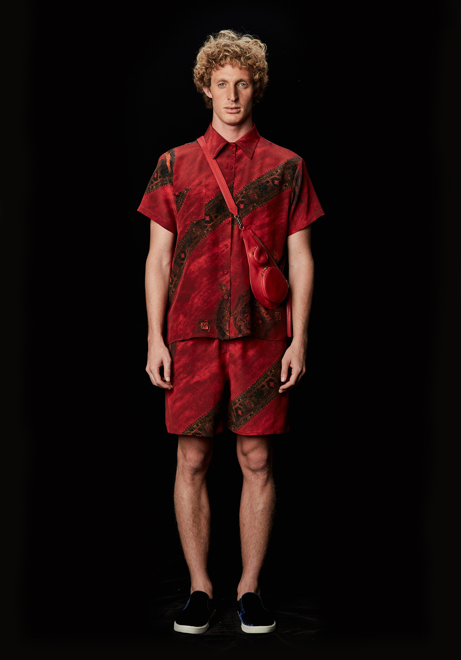 camisa alibaba.jpg