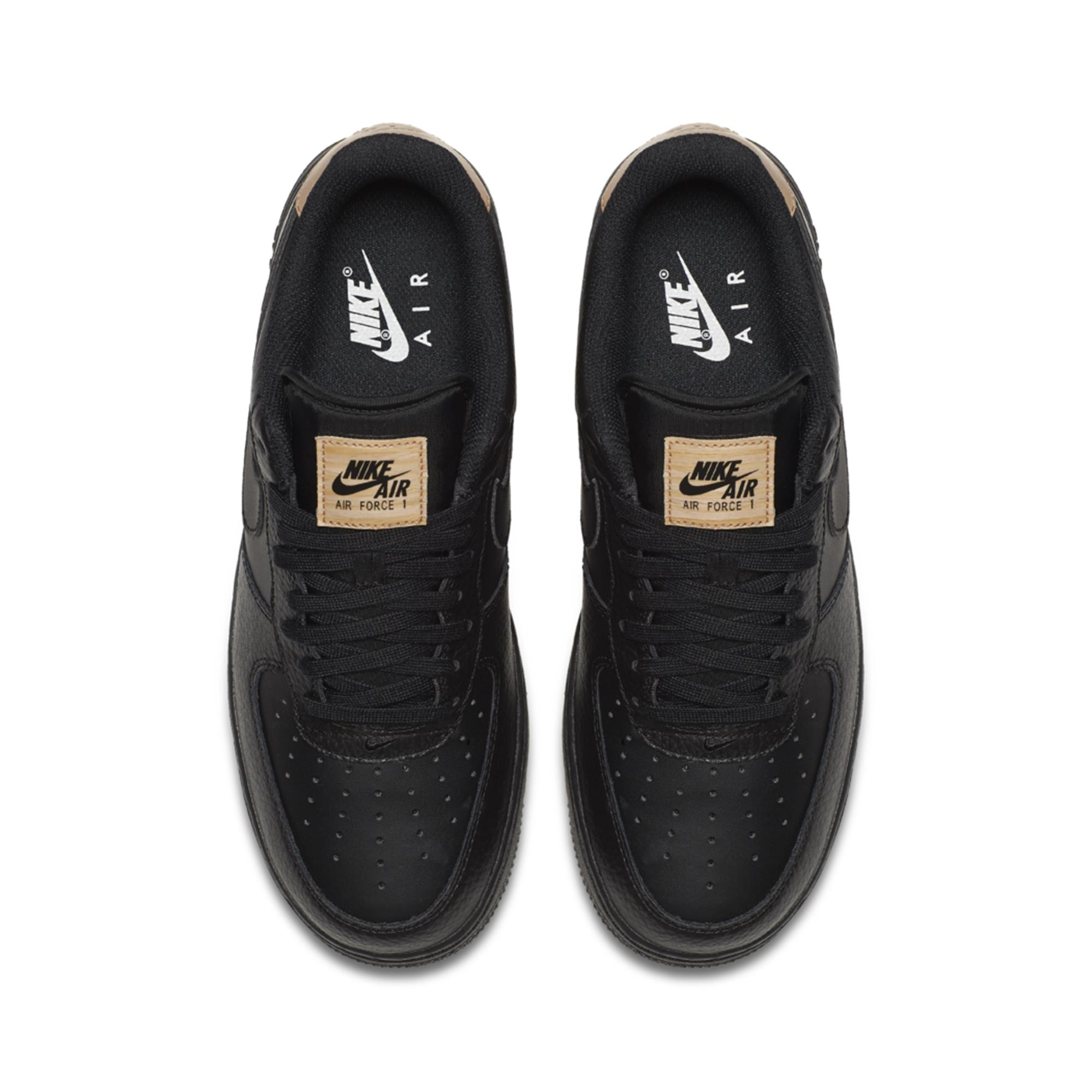 NIKE AIR FORCE 1 07 lv8 PRETO 2.jpg
