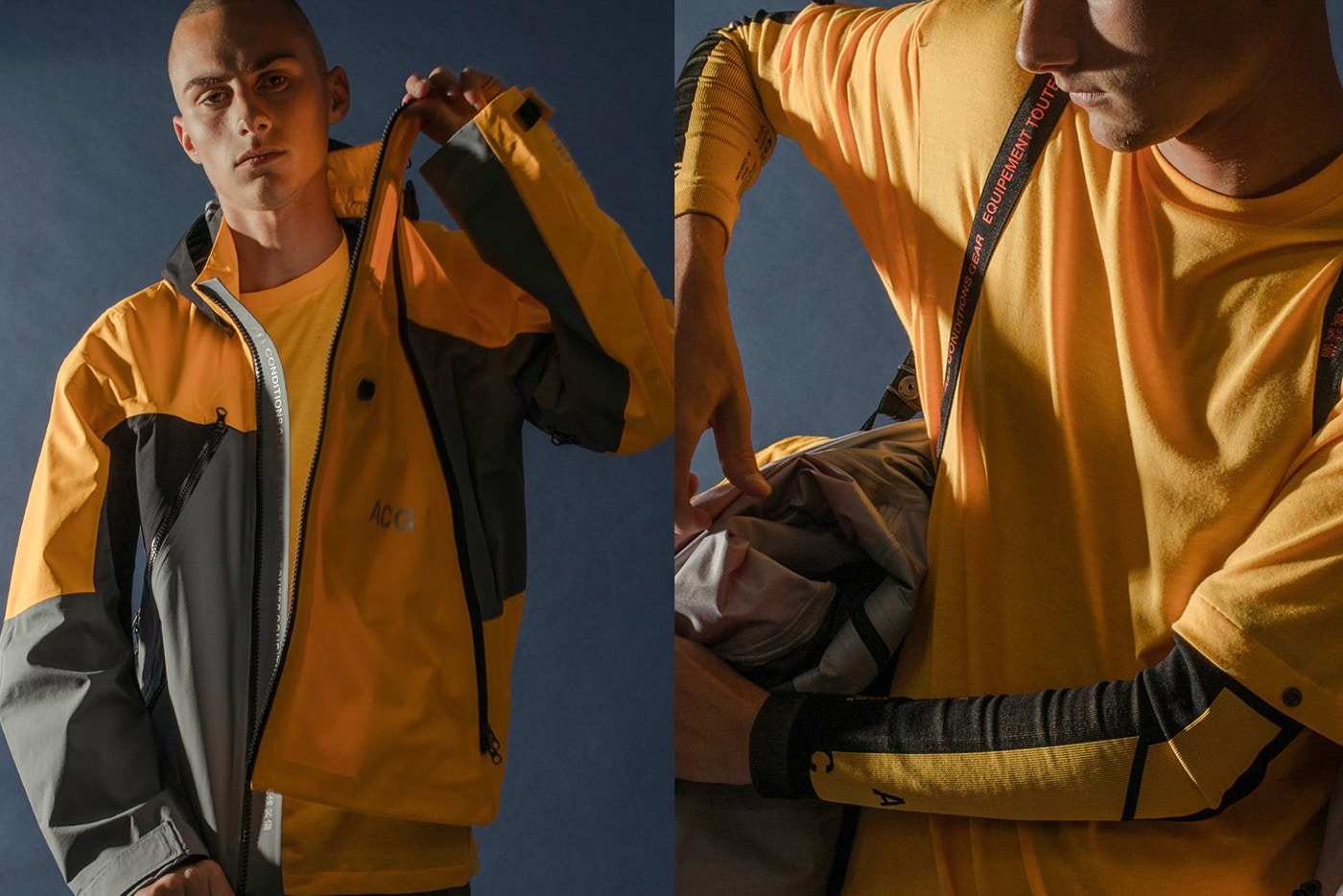 nikelab-acg-summer-2018-collection-blends-editorial-009.jpg