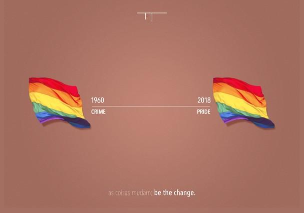 artes_campanha_be_the_change_-_luisa_farani_2.png