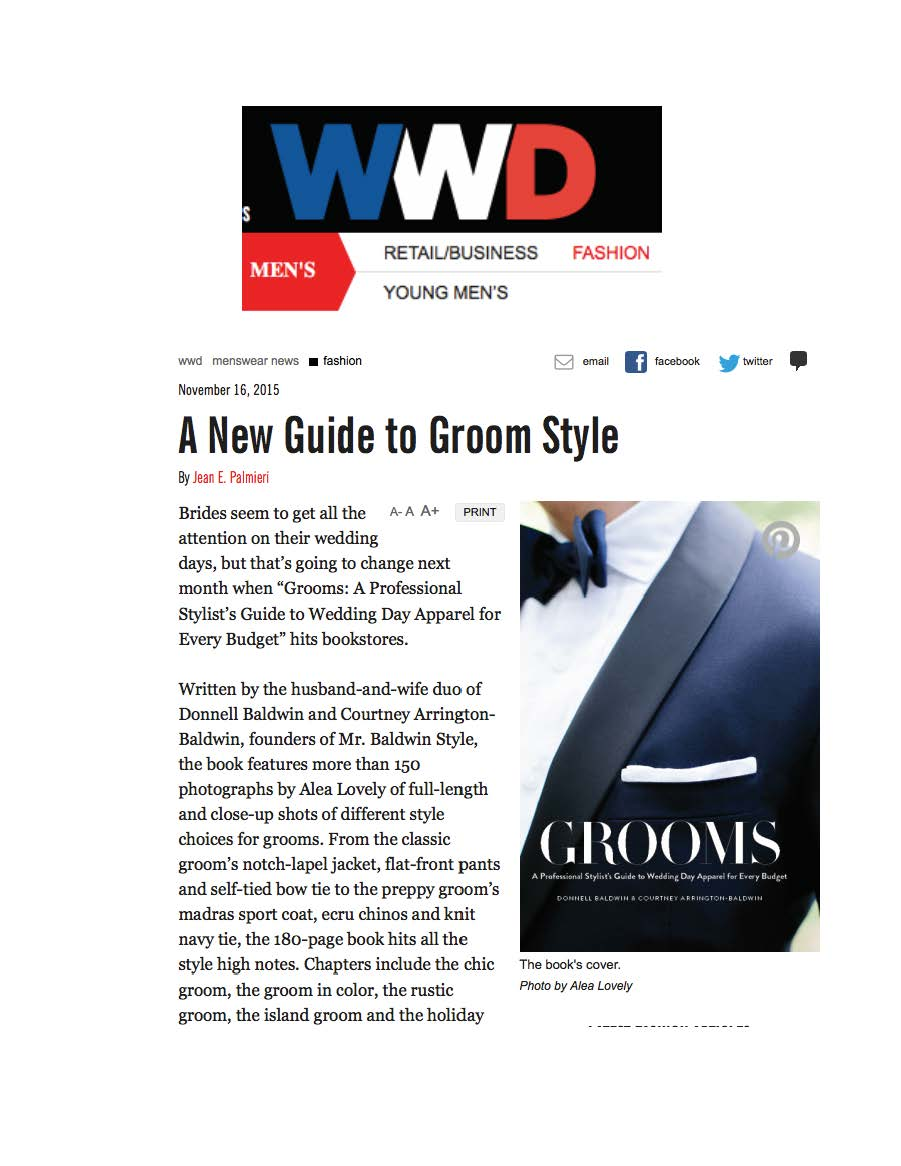 WWD - GROOMS Announcement 11-16-15_Page_1.jpg