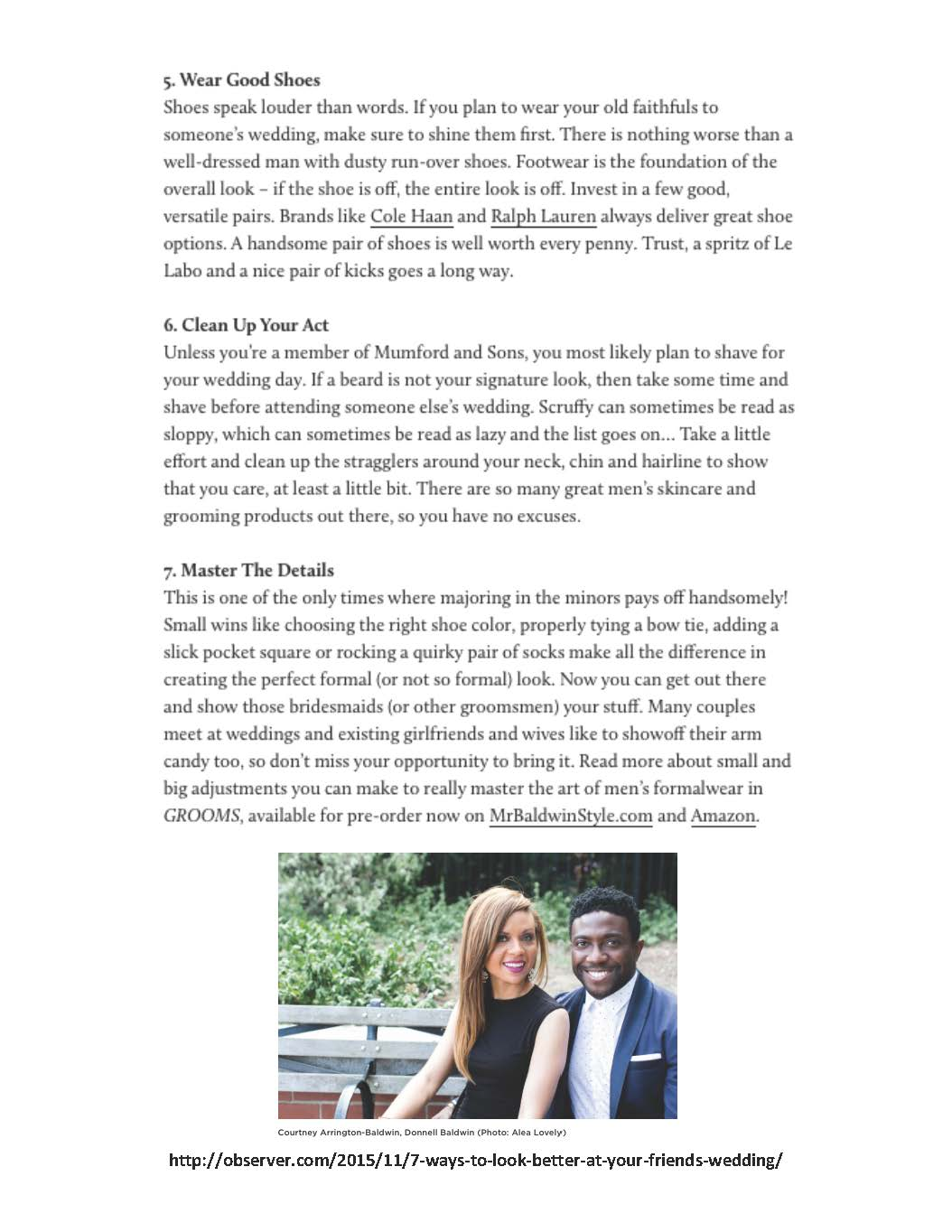 Observer.com - 11-23 Launch and Tips for Guests_Page_5.jpg