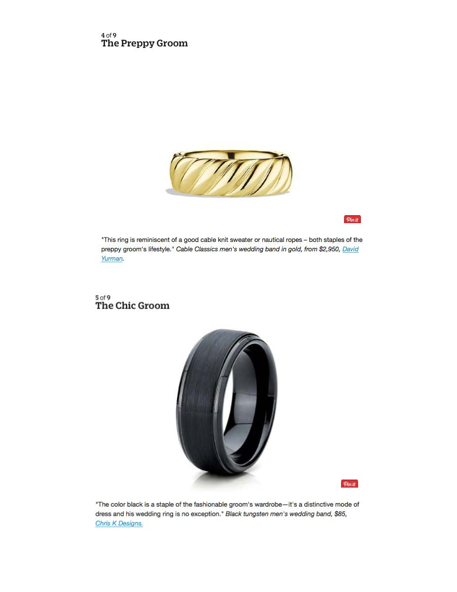 About.com - 12-14-15 wedding bands_Page_3.jpg