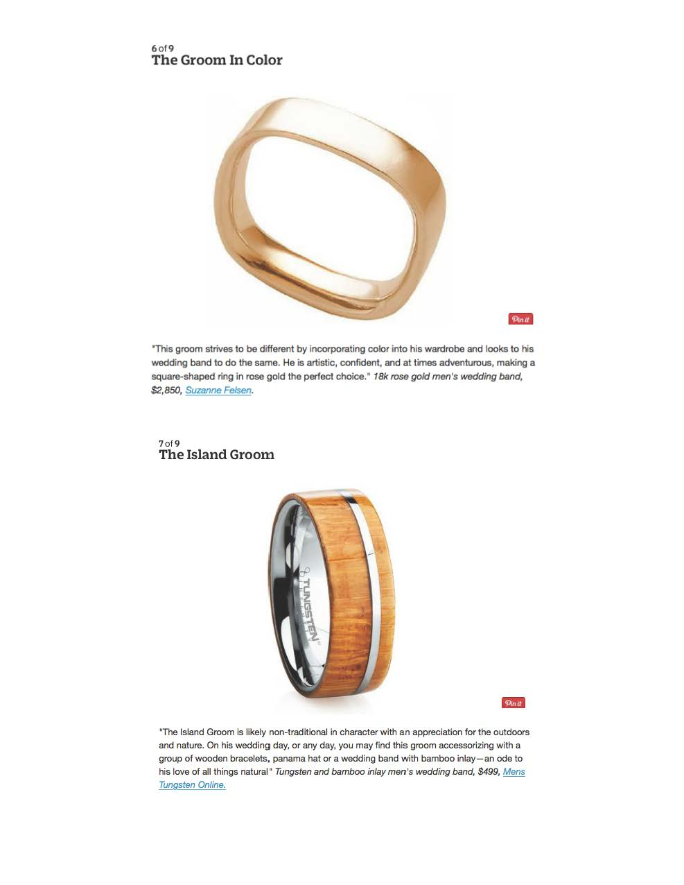 About.com - 12-14-15 wedding bands_Page_4.jpg