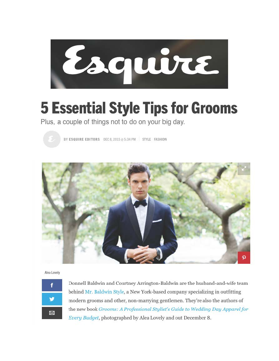 Esquire.com 12-8-15 - book launch and tips_Page_1.jpg