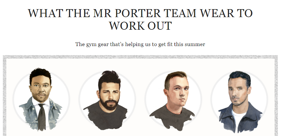 STAFF PICKS - WHAT TO WEAR TO WORK OUT - HEADER.png