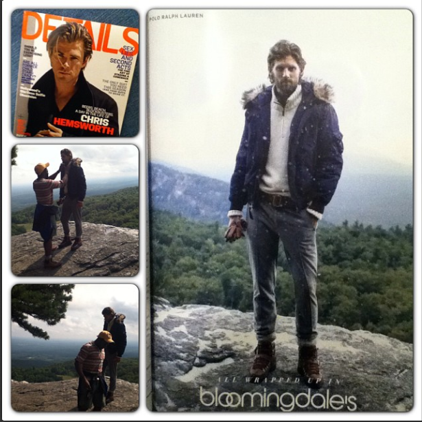 DETAILS MAGAZINE - BLOOMINGDALES AD.png