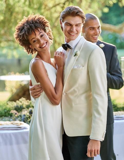 SABINE & JESSE WEDDING - LRL.jpg
