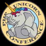 phpunicorn-logo.png