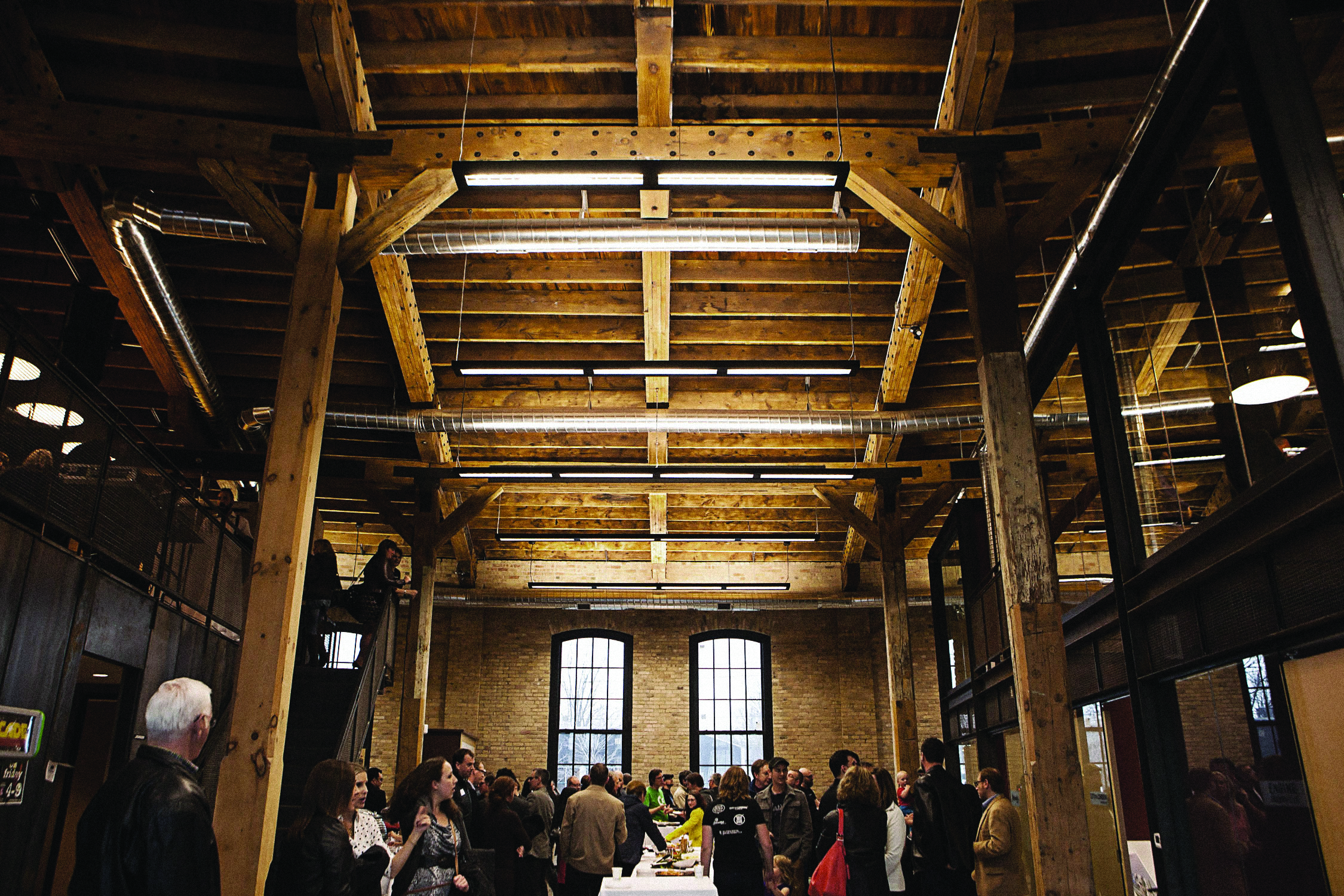 rTraction-office-london-roundhouse.jpg