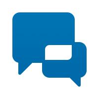 98a97-89846-communicatecommunicate.jpg