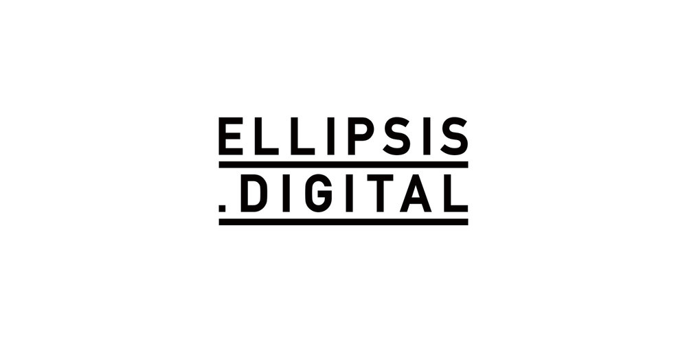 d847f-ellipsis-logo.jpg