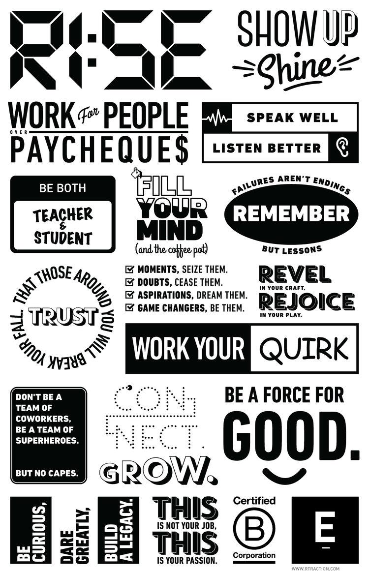 BtheChange_Manifesto_1.jpg