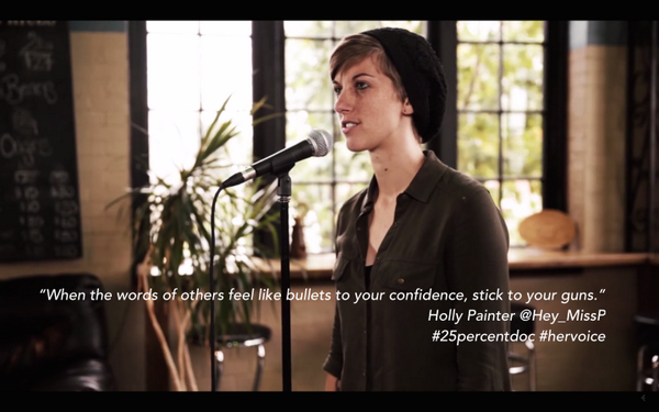 Holly Painter Quote 25 Percent.png