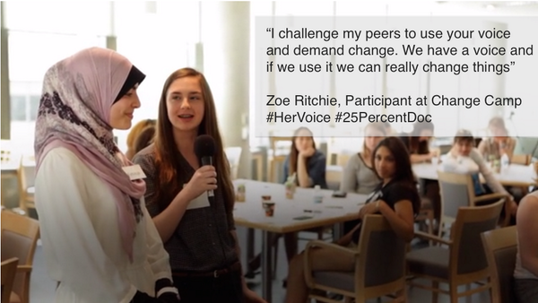 Zoe Ritchie Quote 25 Percent.png