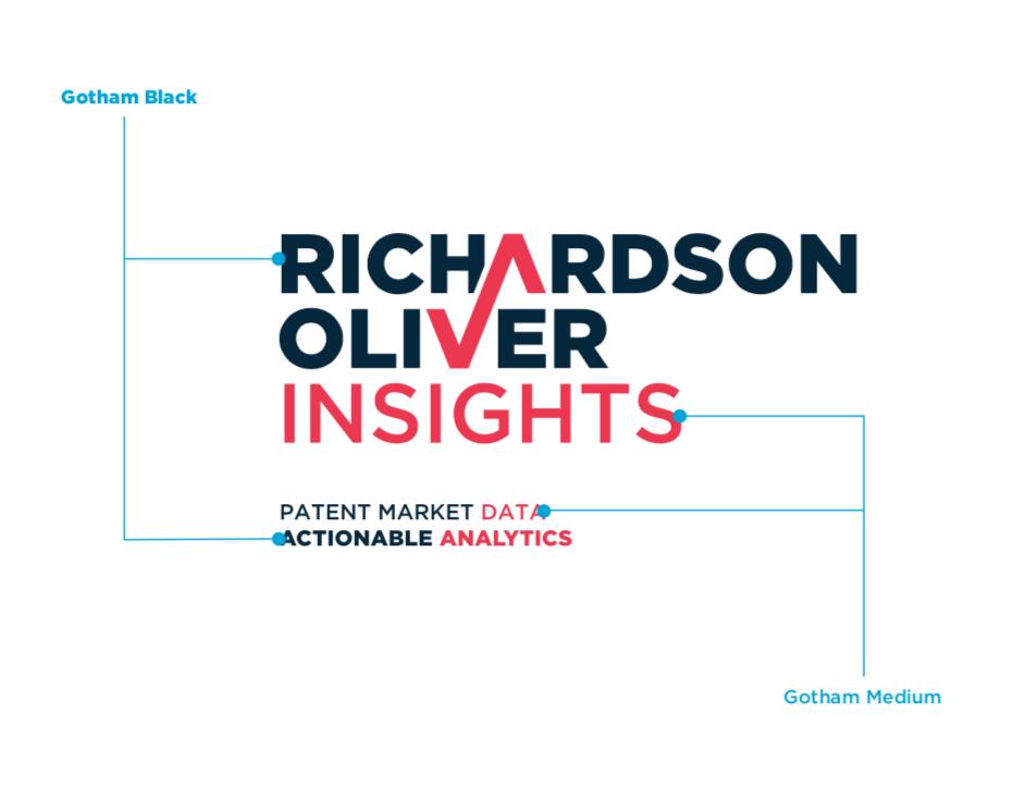 Richardson Oliver Guidelines.png