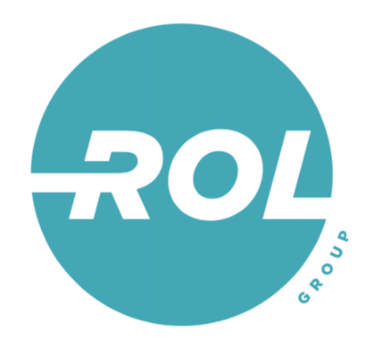 ROL Group Logo.png