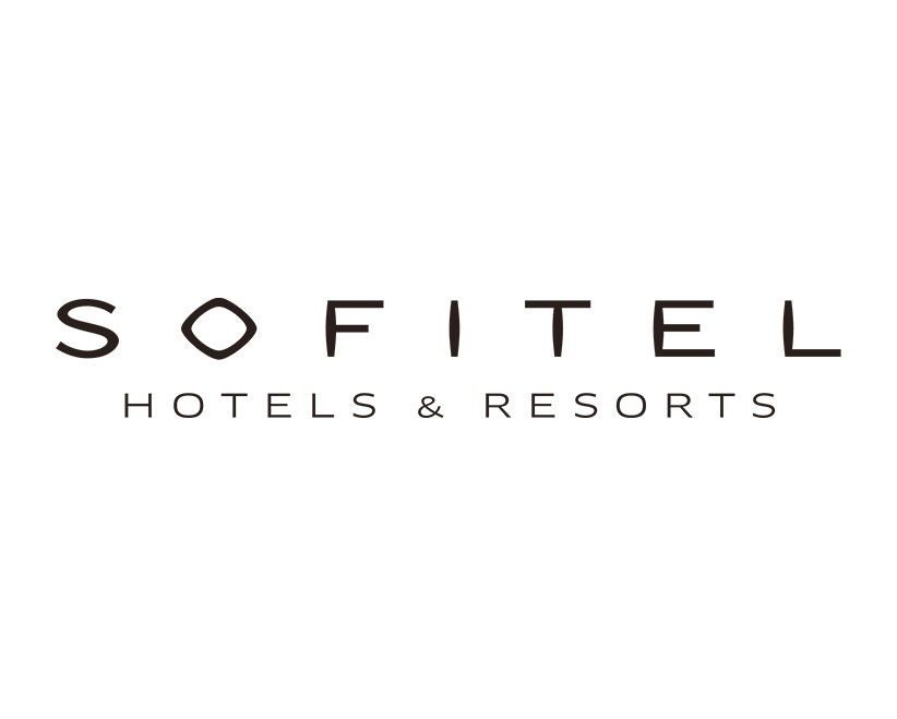 sofitel-luxury-hotels.jpg