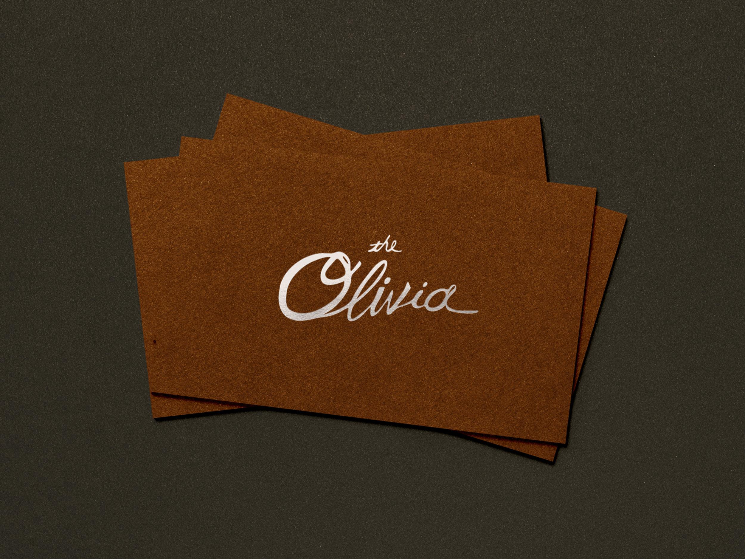 oliviacards.jpg