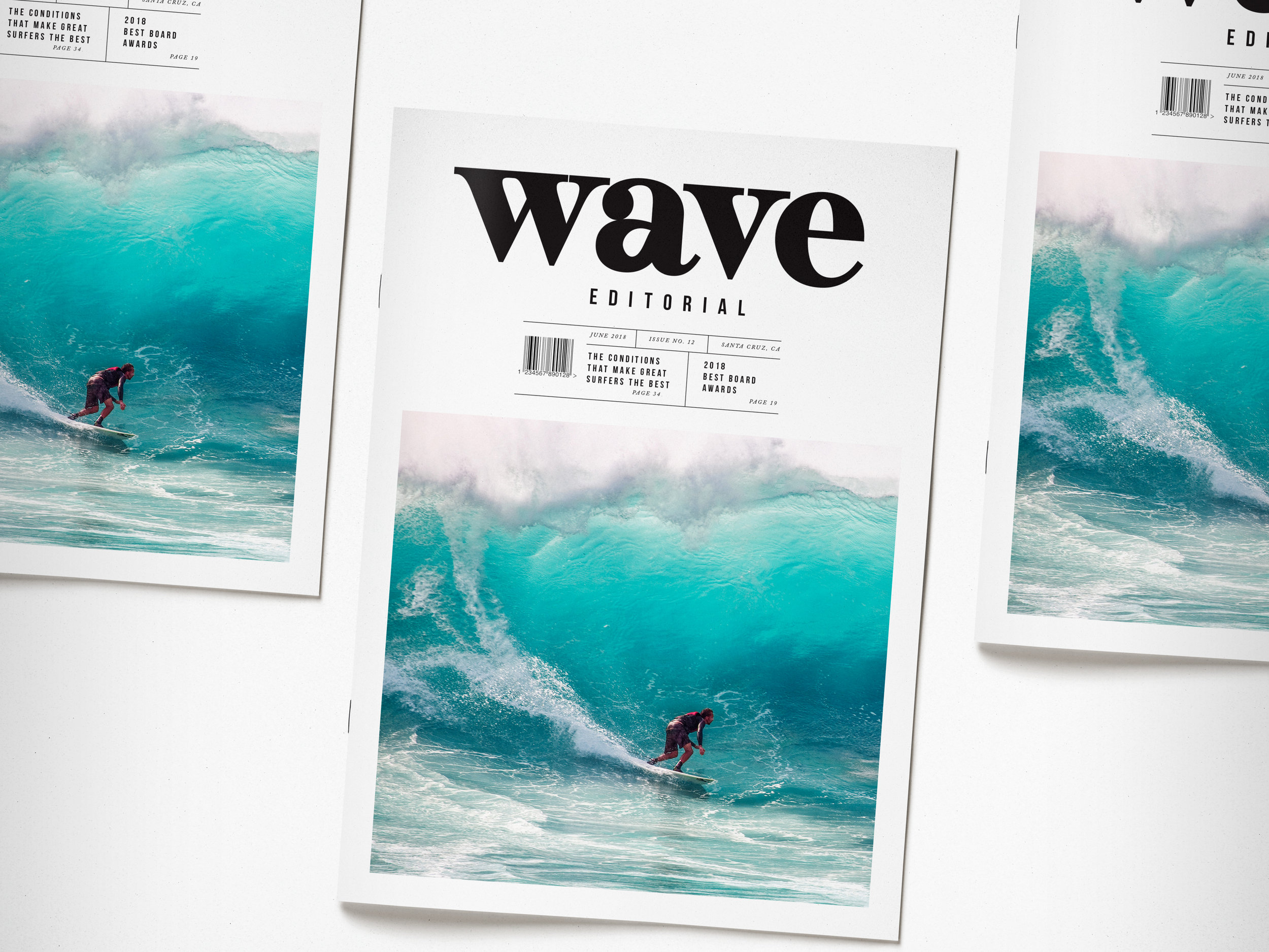 wavecover.jpg