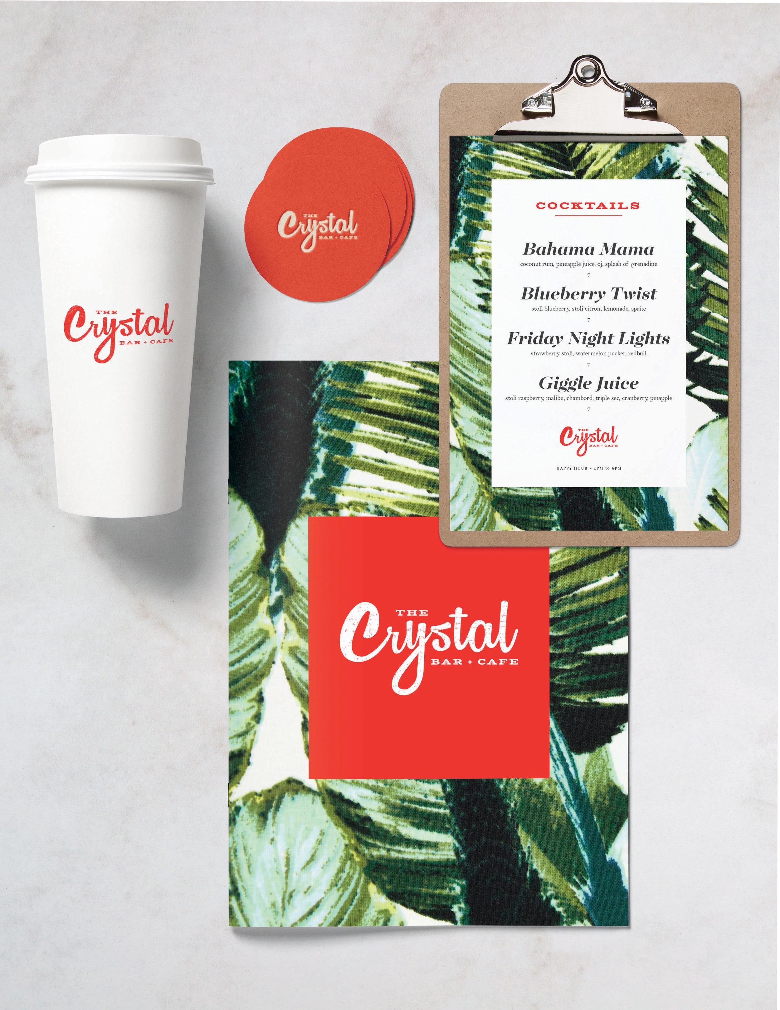 Crystalbar.jpg