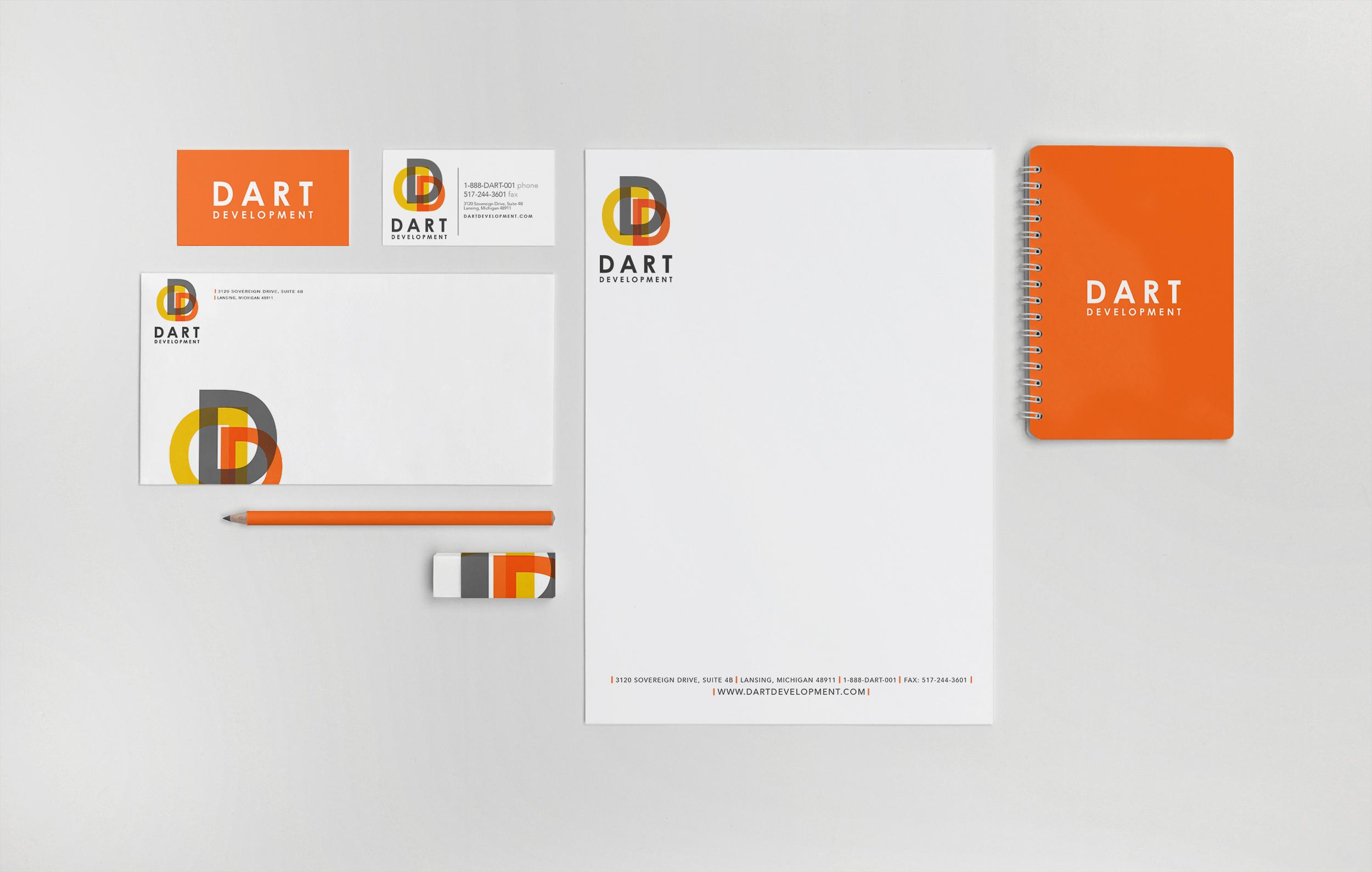 dart_identity.jpg