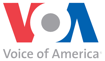 Voice-of-America-logo.png