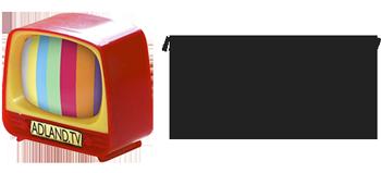 Adland-logo.png