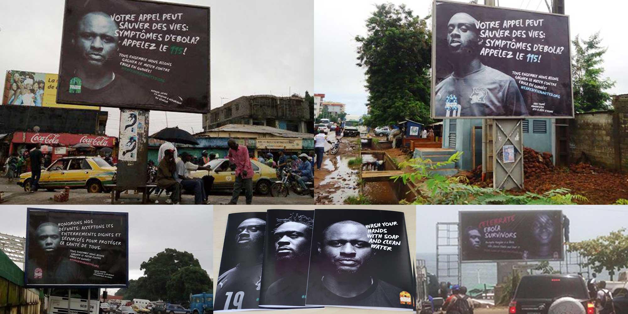 Africa-United-Posters-In-Situ.jpg