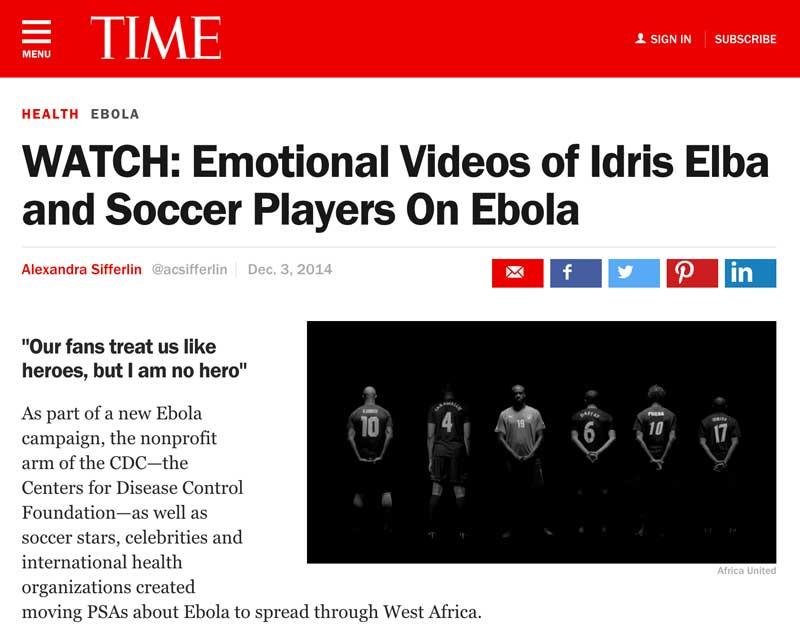 TIME-Africa-United-web.jpg