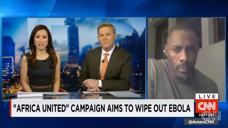 CNN Idris 1.png