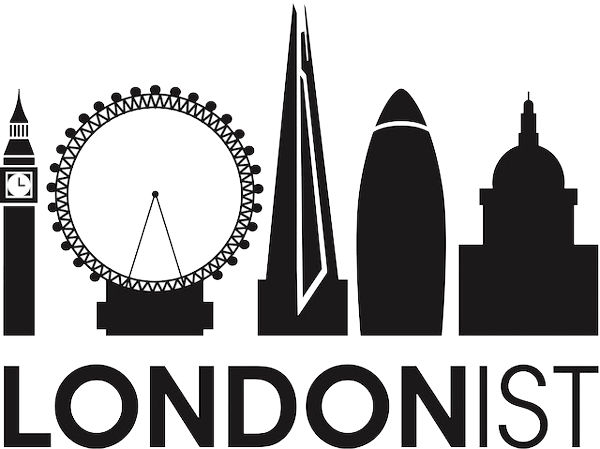 Londonist-logo.png