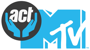MTV-Act-logo.png