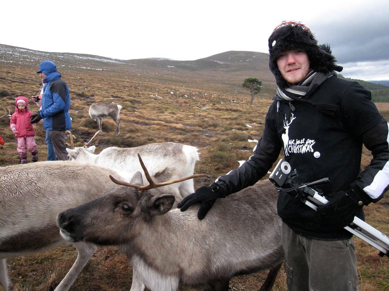 Reindeer-Dave.jpg