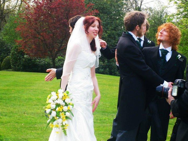 Wedding_Dave_Matt.jpg